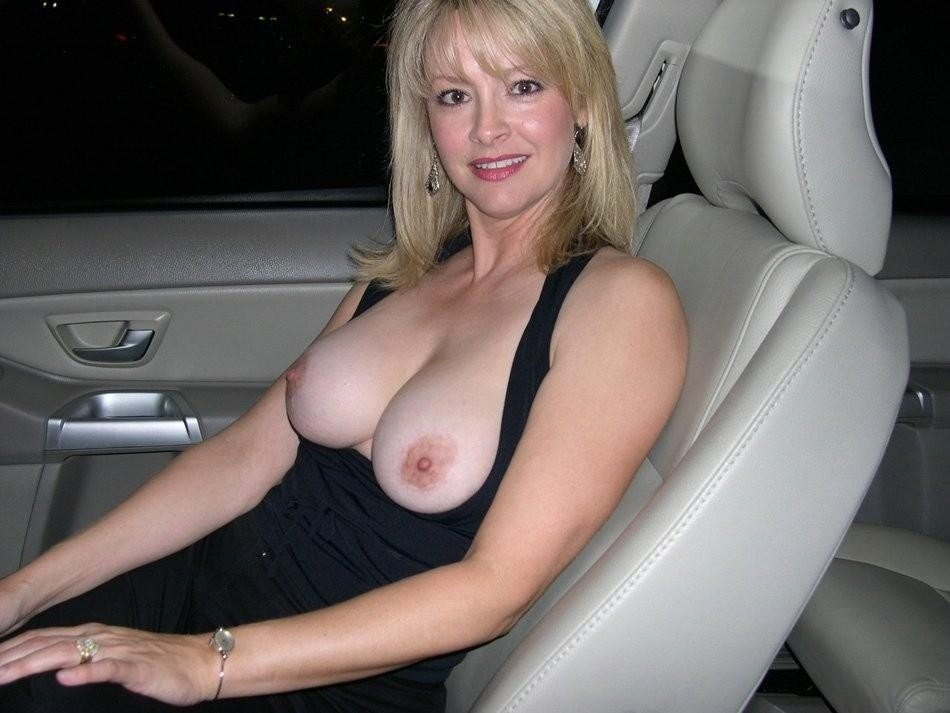 Free mature chat rooms