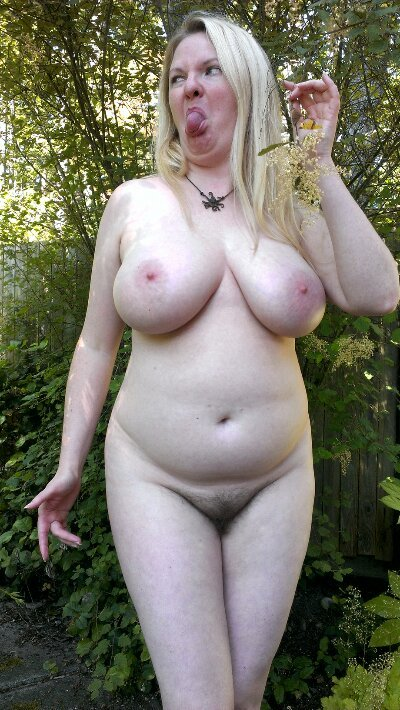 best of real amateur wife swapping videos