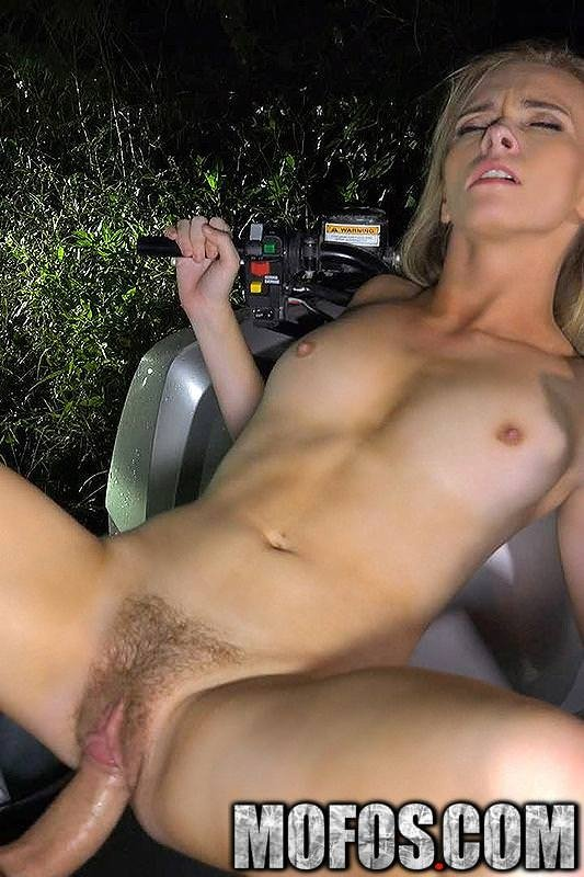 Get laid sexy swinger allover0 com pictures