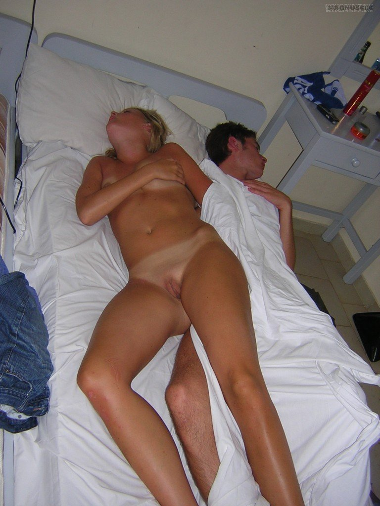 sexy busty blonde lesbians wife anal cream