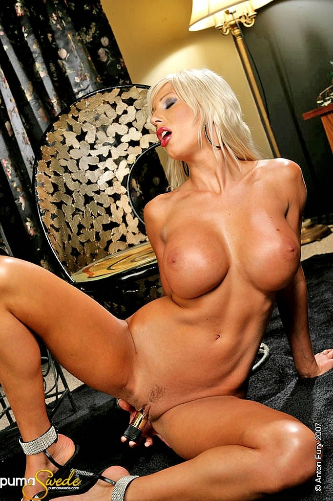 Big brother show real sex Mom wife sax