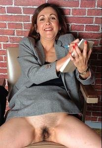 Blow job ompilation Wife and boyfrends there