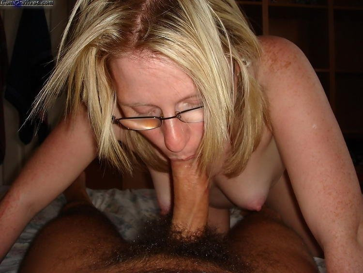 milf auditions for porn