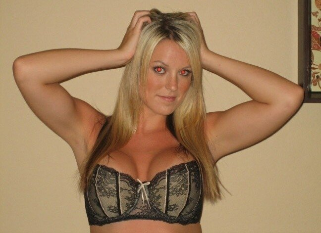 Wifecrazy moms picture alexis texas cheating wife