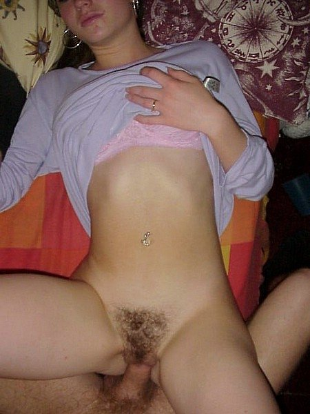 homemade wife first time lesbian