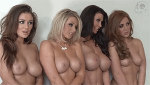homemade amateur sex pictures big tits full hd video