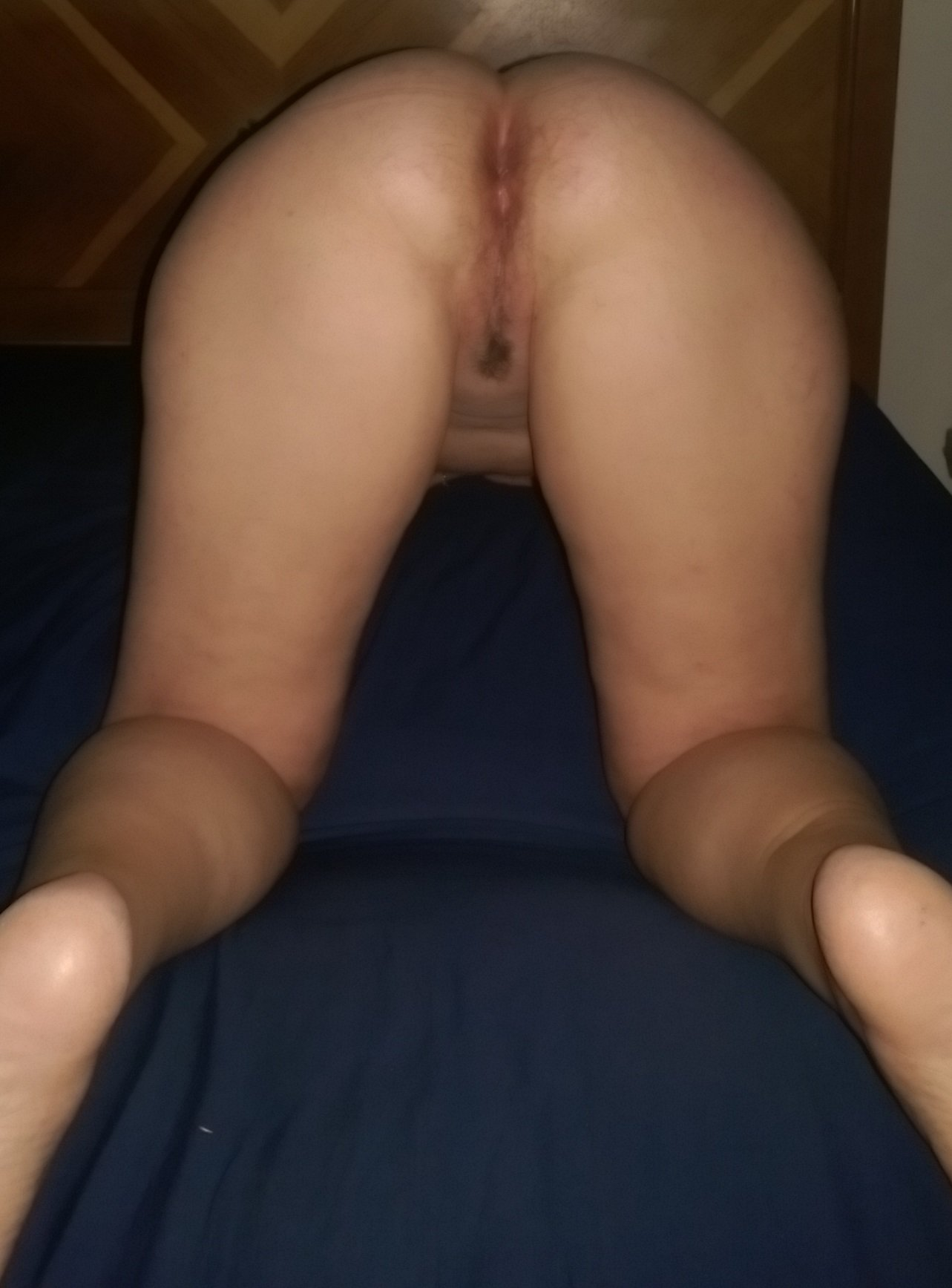 best squirting sex toy