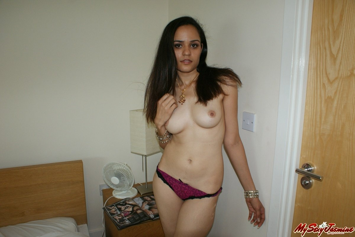 Sex moves to try on husband add photo