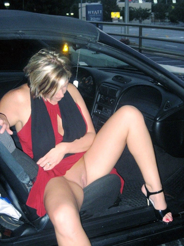 white wifes pantyhose galleries