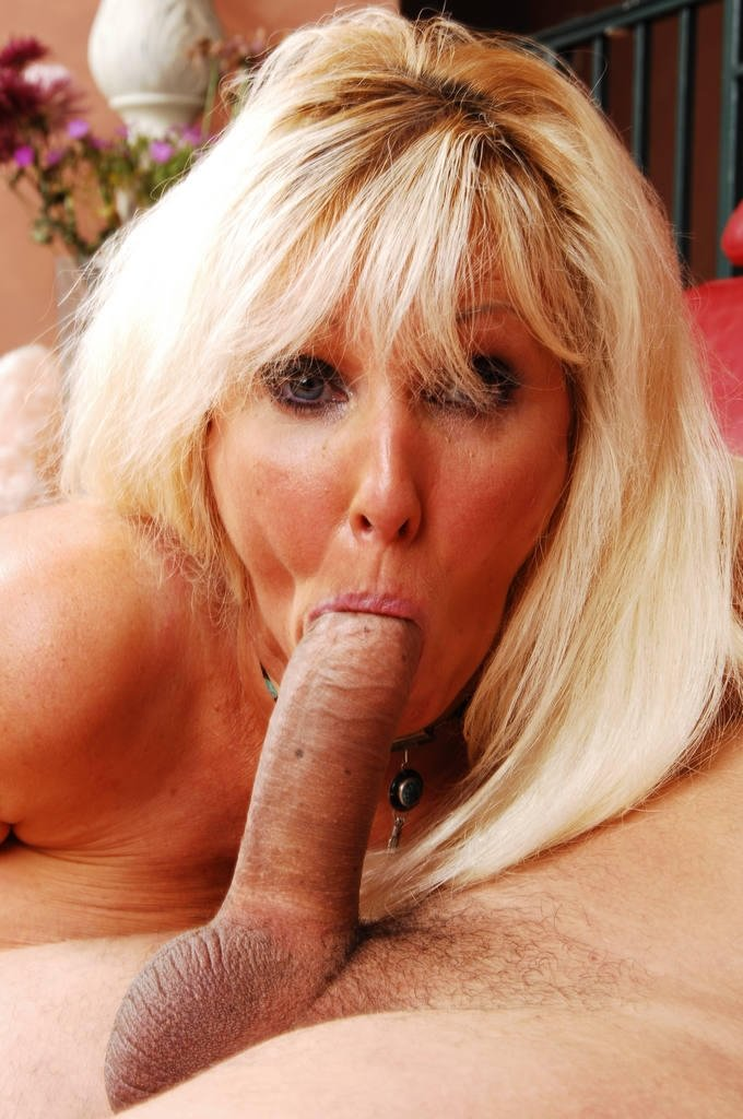 drunk mature sex tube there