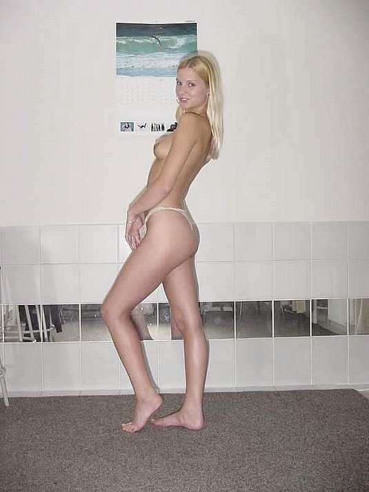 Mature amateur swingers tumblr #8