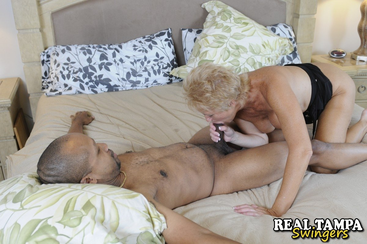 Homemade family Nude photo grannies having anal