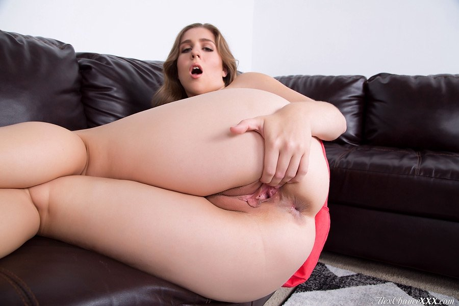 free house maid porn