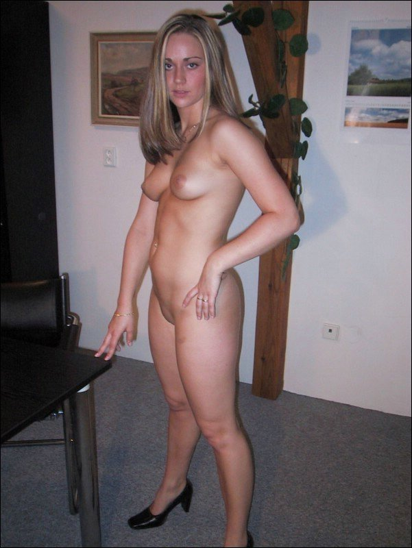 Fat camp for adult Vidoes big cocks