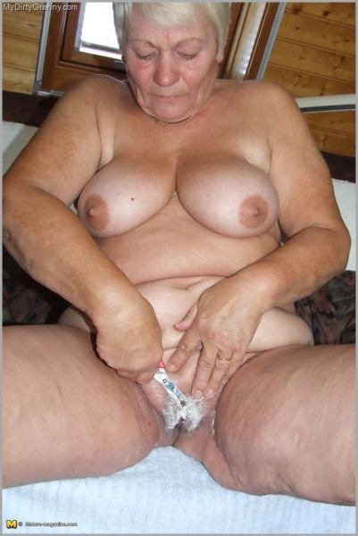 18 cam amateur high definition granny porn