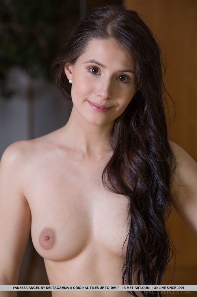 Nudist site by individuals Full movi porn