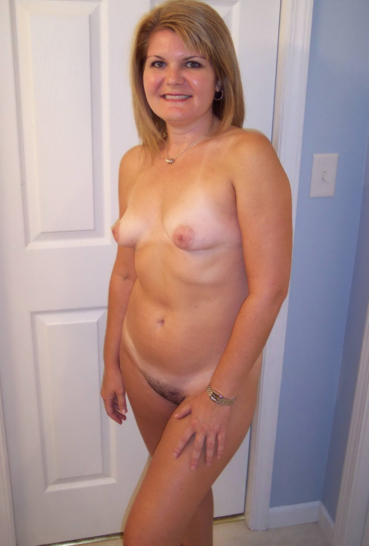top notch milf