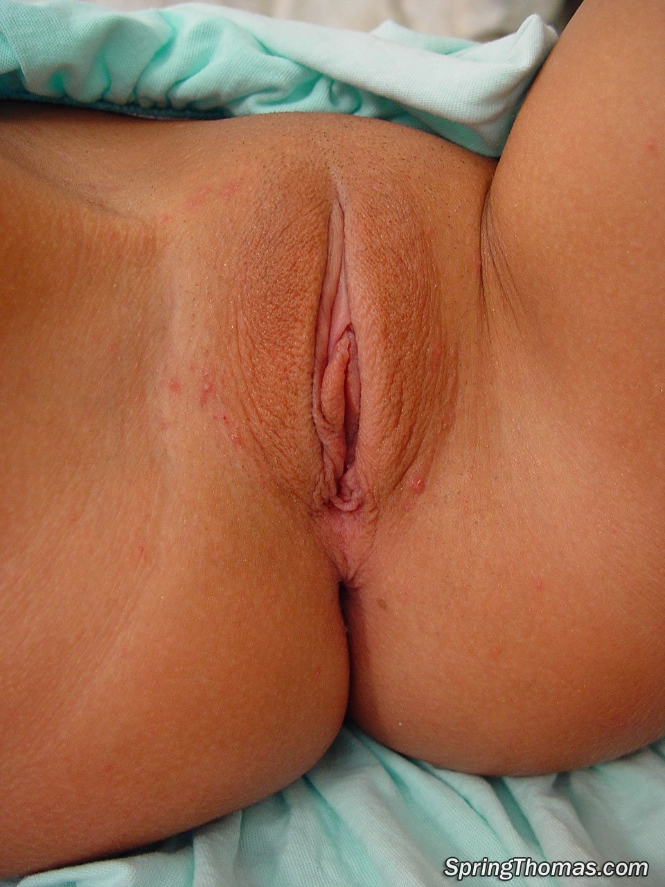 Local swingers and jacksonville nc handjob granny pics