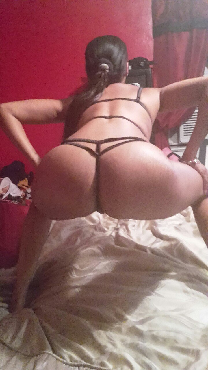 Latina adult cams