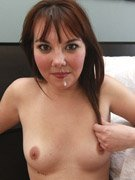 free amateur mature pictures