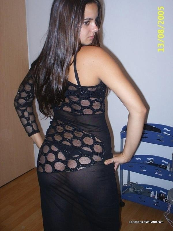 My mother japanesse Free sex cunt mum wife amature