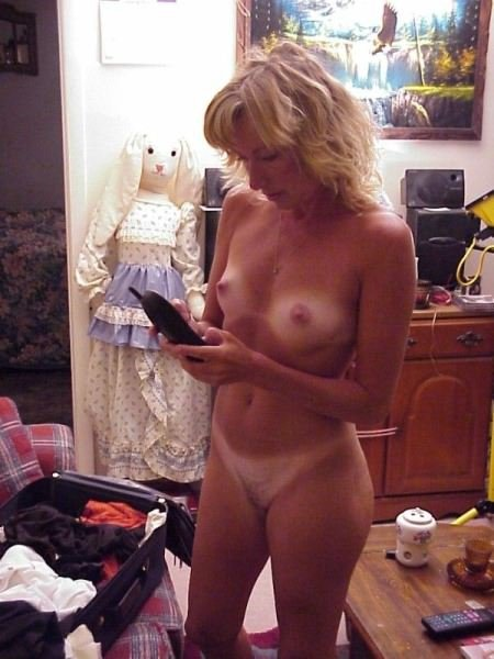 Fuck gets wife