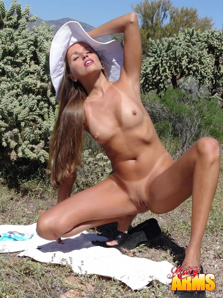 chat hot sexy nude room com