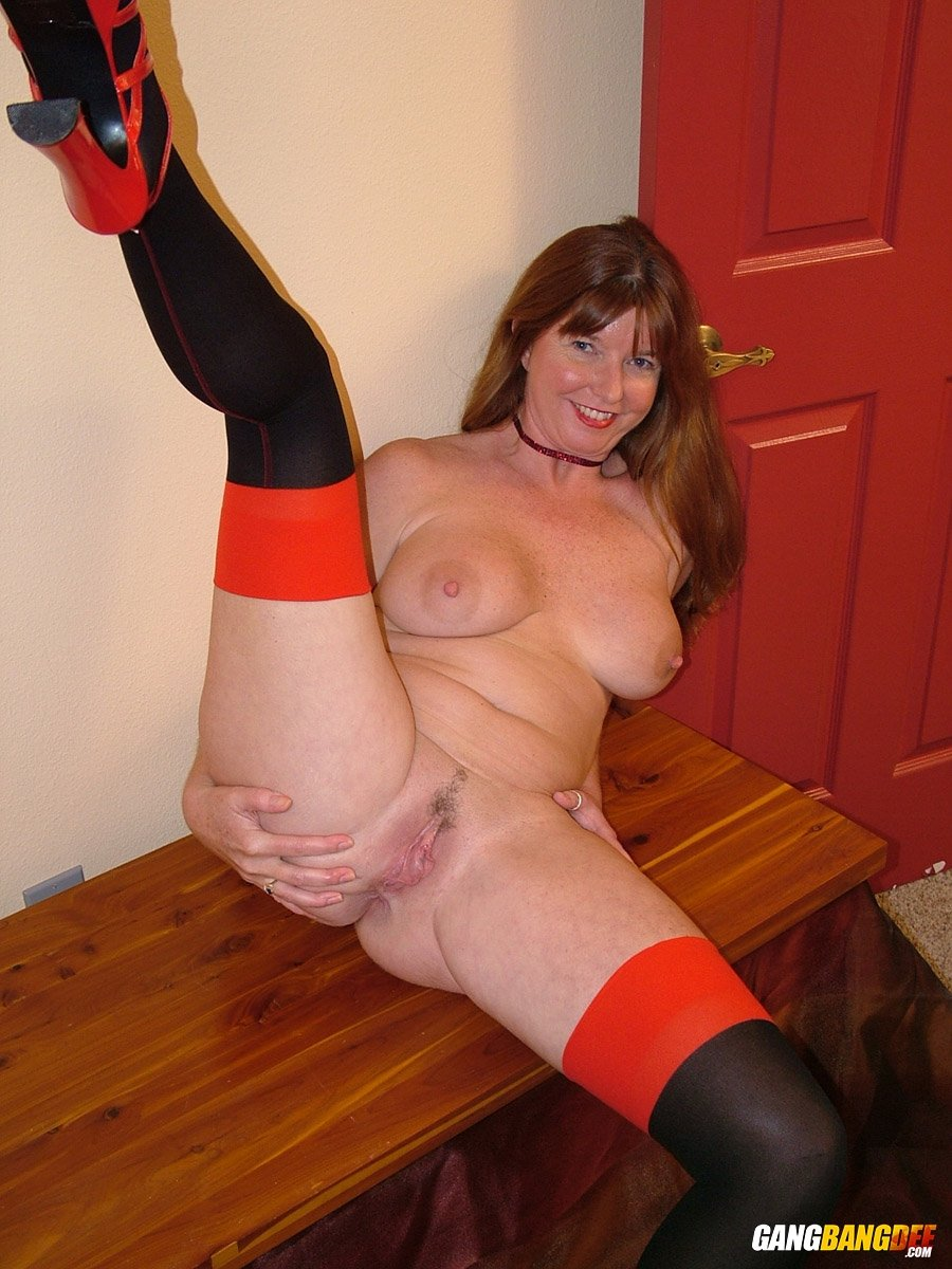 Amateur bany mature wife screwed