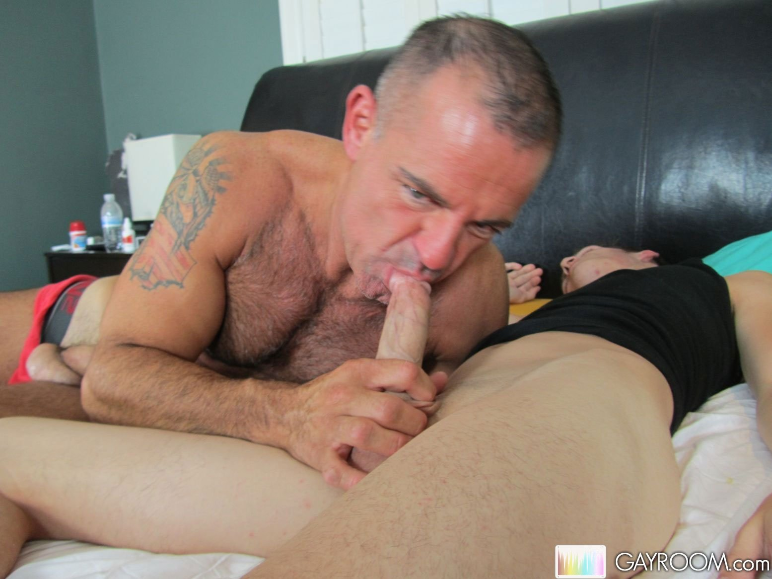 Download gay anal fuck short clips hot guy 2