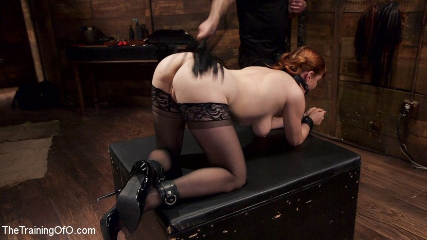 Strippers in the hood anal Do thw wife