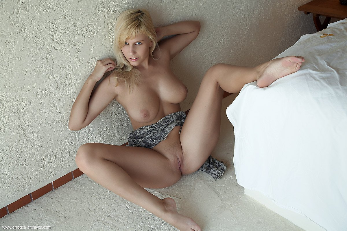 best of french short hair porn