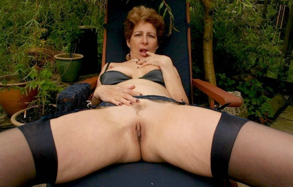 best of mature wife videos tumblr