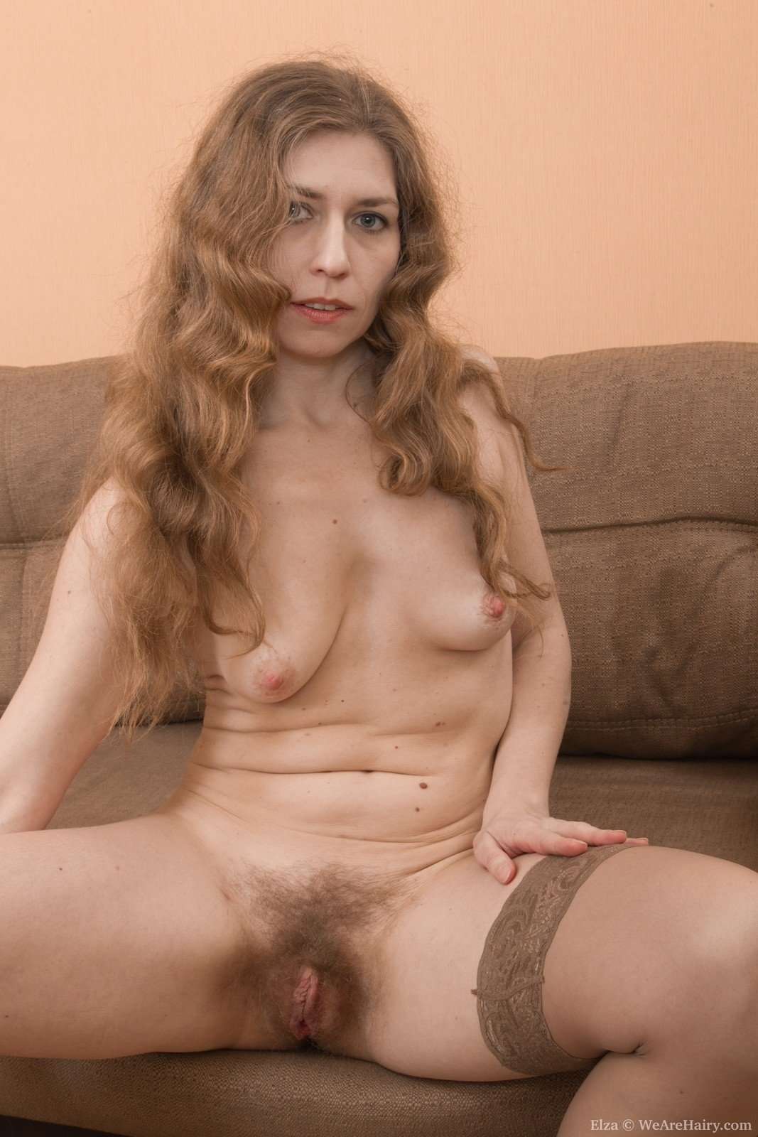 Hairy porn french-7160