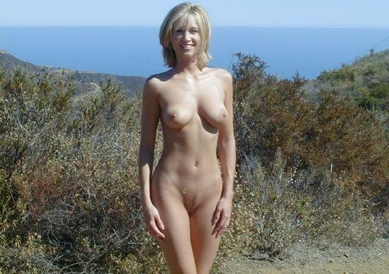 Girlfriend revenge pussy pics Hollywood actress scarlet johnsson sex