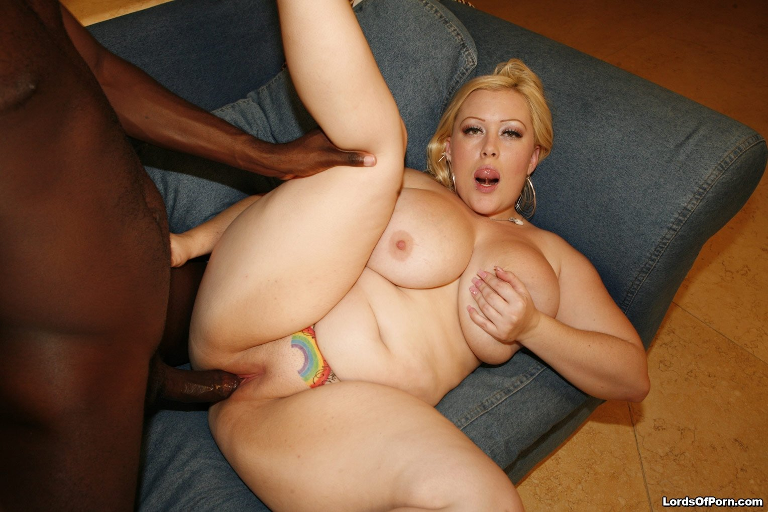 amater wife porn