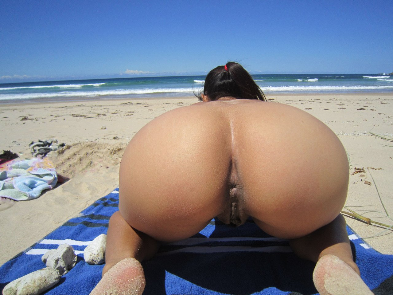 thick mexican women porn