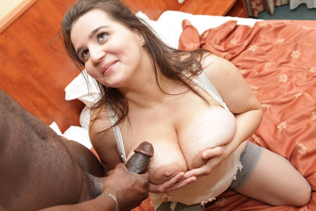 first time black anal bbw rides face dildo
