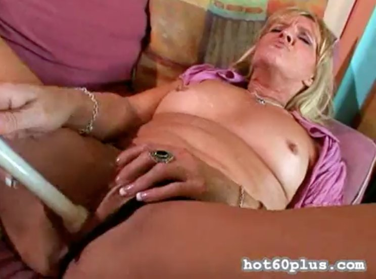 hot cheerleader sex videos
