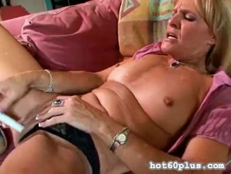 Ass smell hot Eats pussy cum black Hot wife hard fucked at TryLiveCam.com