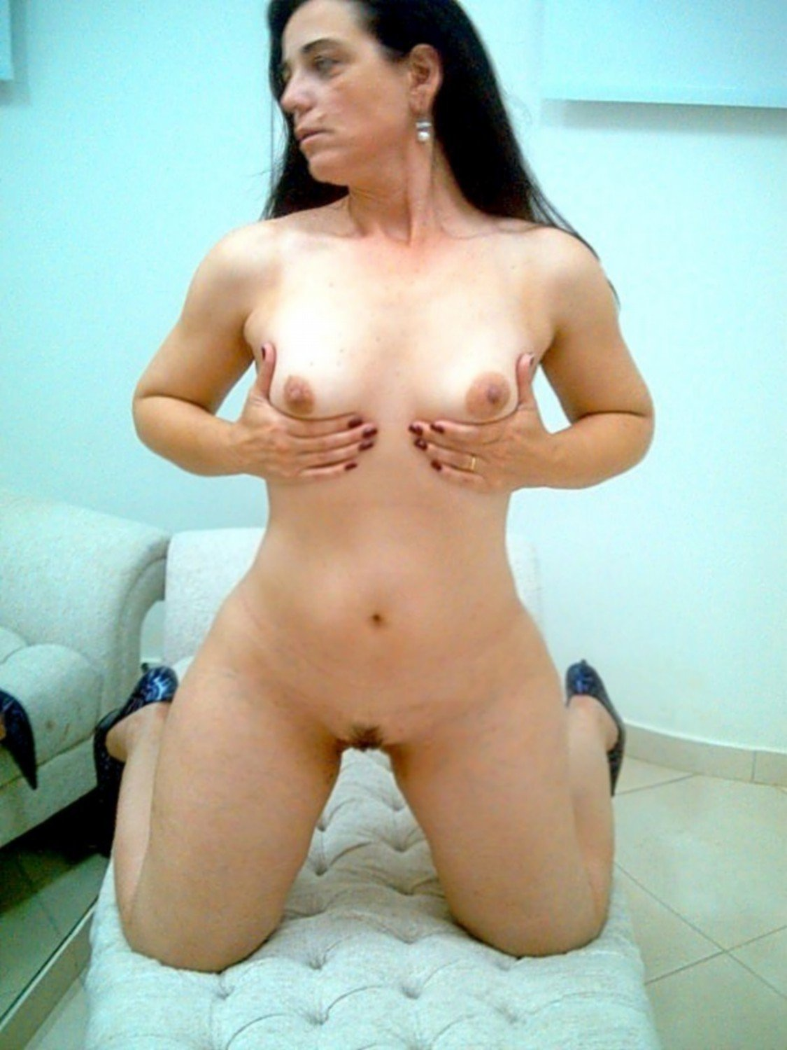 tumblr mature housewife