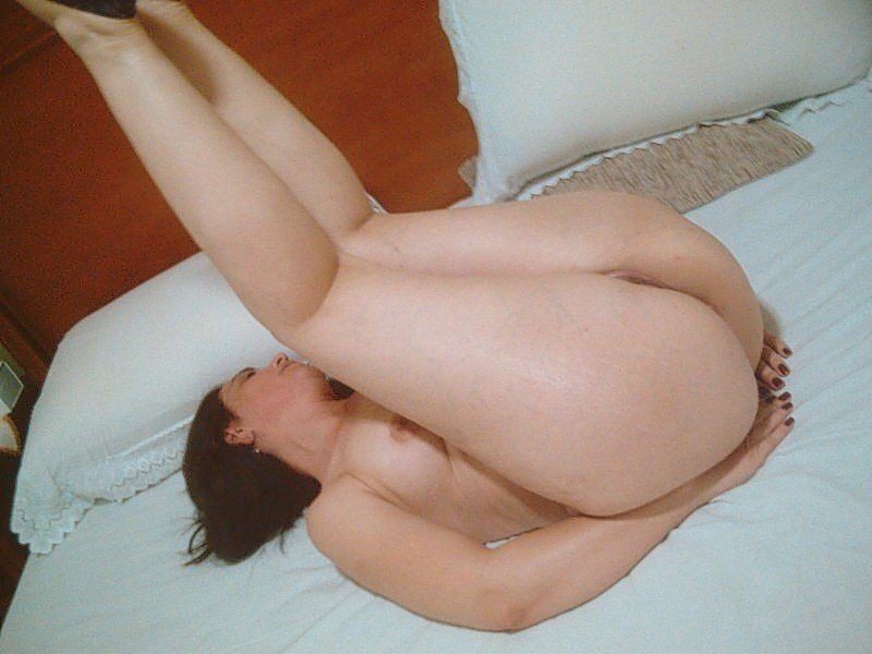 Nude wives forum Thanksgiving turkey add photo