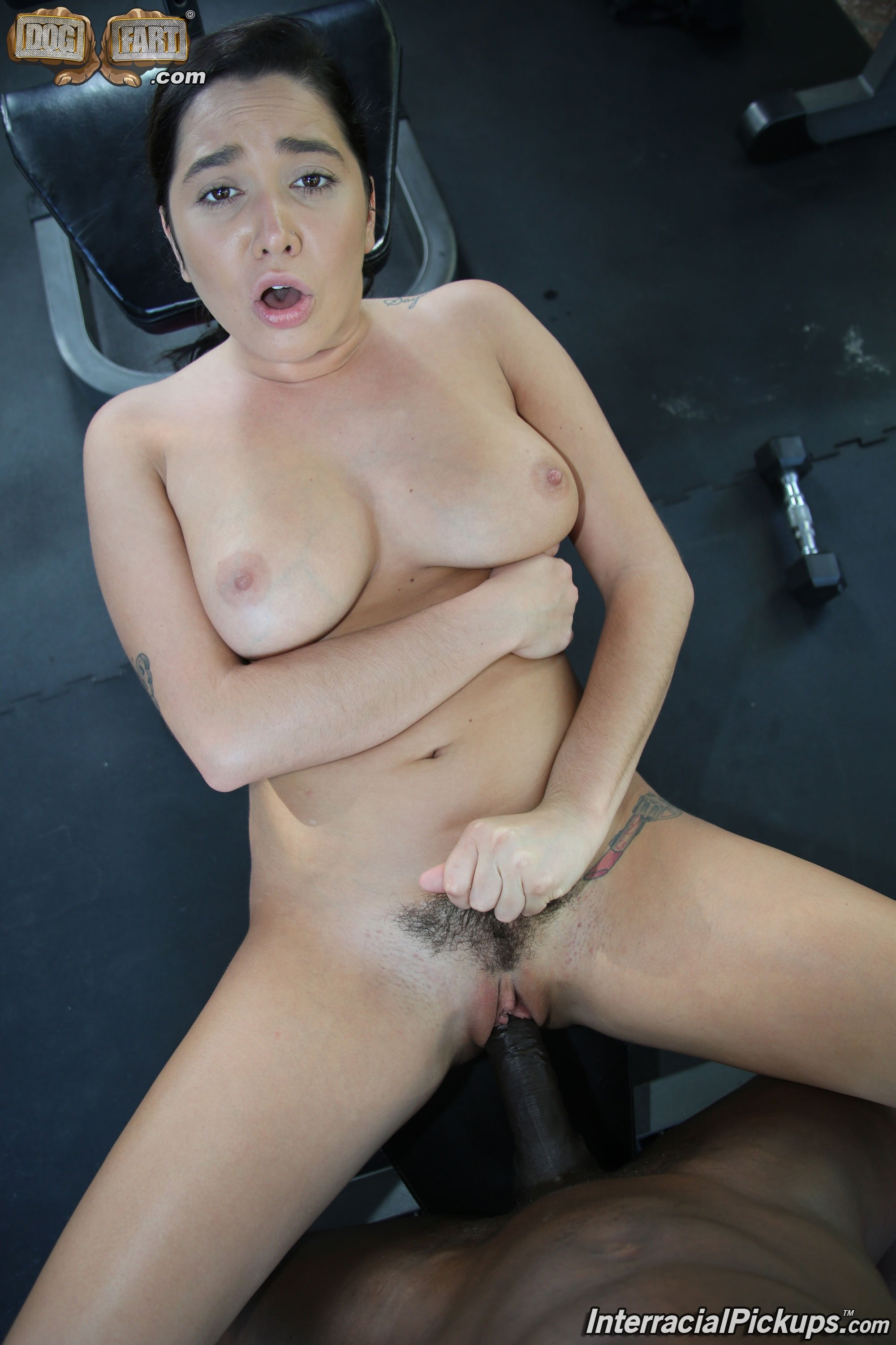 Xxx bbbw big fat homemade porn