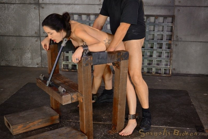 vintage wanking porn there