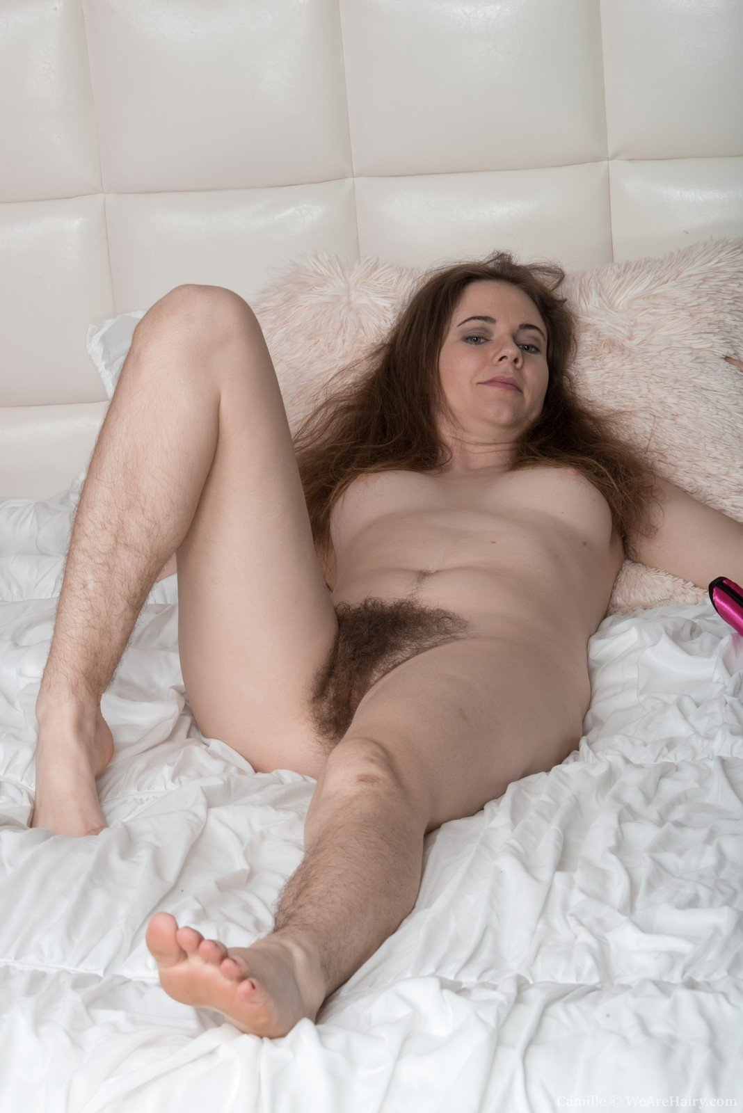 Free porn webcam no credicard Husbands share wives with freinds