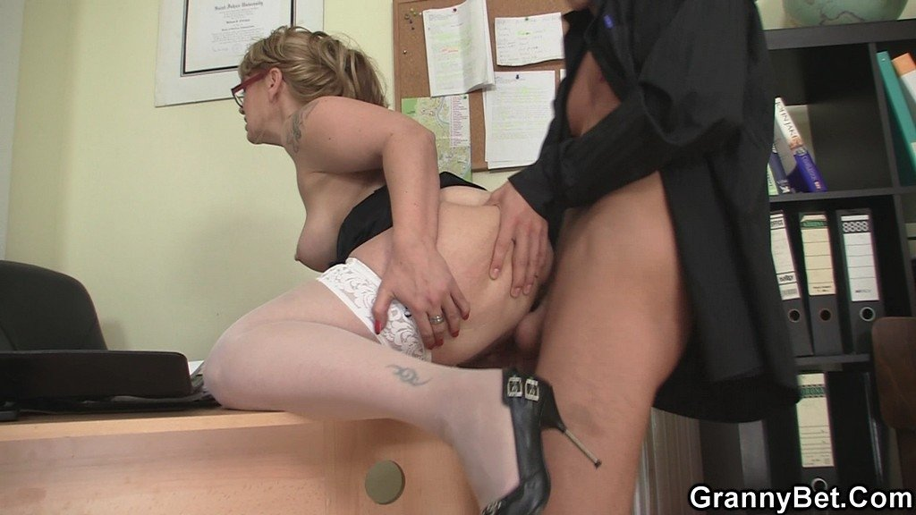 First anal mom porn Russian drunk mature