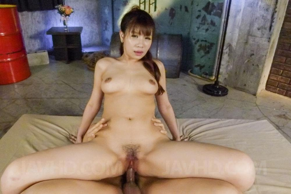 syren de mer virtual sex