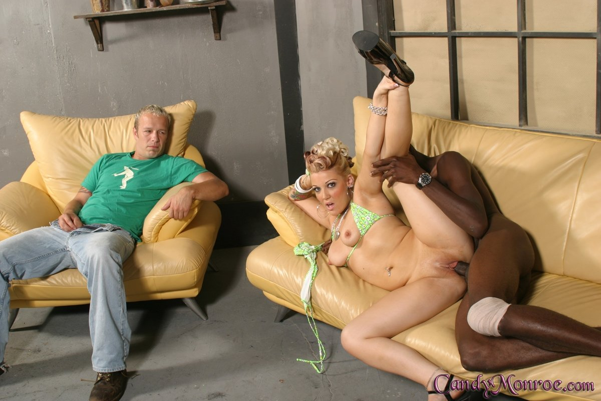 nude senior swingers