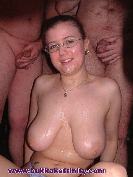 large natural boobs porn