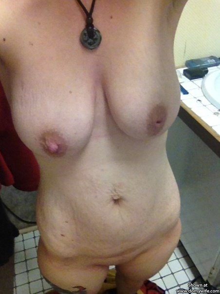 monster tits hd porn authoritative answer