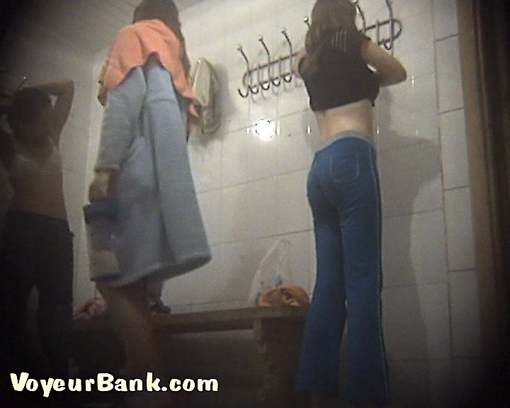 Party drunk sex video sexy young porn pictures